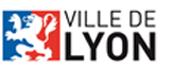 Accéder au site de la Ville de Lyon (nouvelle fenêtre)